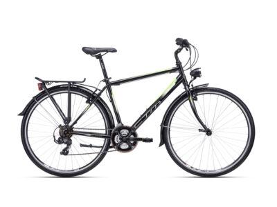 """CTM STORM 28"""", 2020 - Trekking kerékpár"""