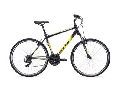 "CTM STREEM 28"", 2021 - Cross trekking kerékpár"