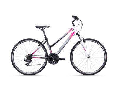 "CTM JESSIE 28"", 2020 - Női kerékpár"
