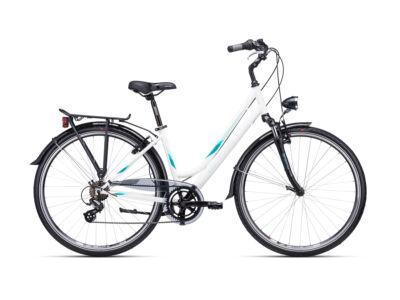 """CTM FLORENCE 28"""", 2020 - Városi kerékpár"""