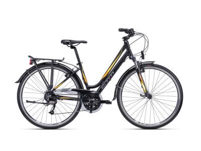 """CTM AMBER 1.0 28"""", 2020 - Városi kerékpár"""