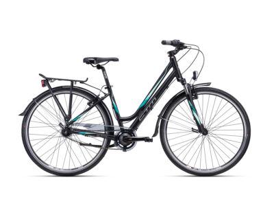 """CTM AMBER 2.0 28"""", 2020 - Városi kerékpár"""