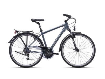 "CTM STAMP 1.0 28"", 2020 - Városi kerékpár"
