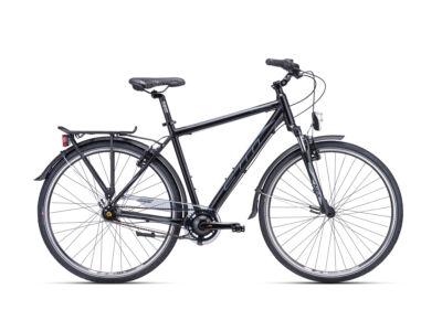 "CTM STAMP 2.0 28"", 2020 - Városi kerékpár"