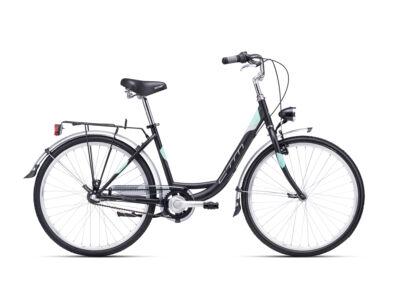 """CTM OLIVIA 3.0 26"""", 2020 - Városi kerékpár"""