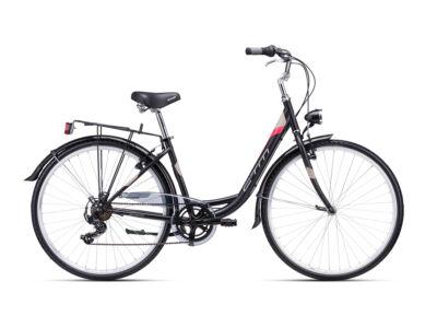 """CTM RITA 1.0 28"""", 2020 - Városi kerékpár"""