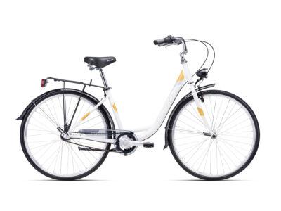 """CTM RITA 2.0 28"""", 2020 - Városi kerékpár"""