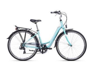 """CTM NANCY 1.0 28"""", 2020 - Városi kerékpár"""