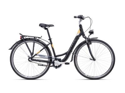 """CTM NANCY 2.0 28"""", 2020 - Városi kerékpár"""