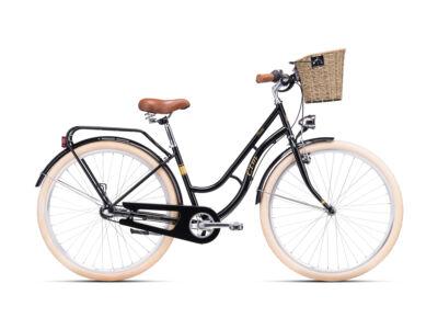 """CTM FIORE 28"""", 2020 - Városi kerékpár"""