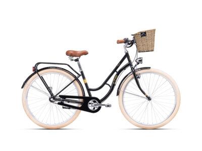 """CTM FIORE 26"""", 2020 - Városi kerékpár"""