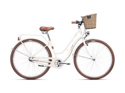 """CTM SUMMER 28"""", 2020 - Városi kerékpár"""