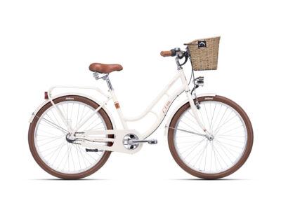 """CTM SUMMER 26"""", 2020 - Városi kerékpár"""