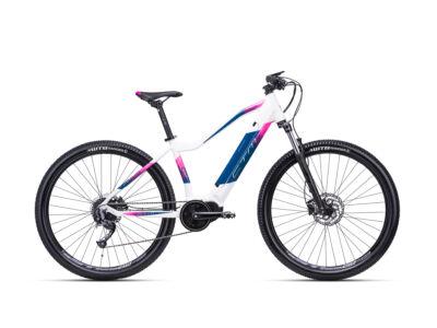 """CTM RUBY 29"""", 2020 - E-BIKE kerékpár"""