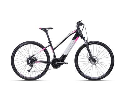 """CTM SENZE LADY 28"""", 2020 - E-BIKE kerékpár"""