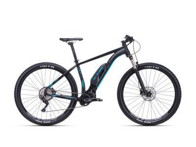 """CTM WIRE XPERT 29"""", 2020 - E-BIKE kerékpár"""