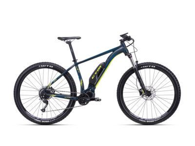 """CTM WIRE 29"""", 2020 - E-BIKE kerékpár"""