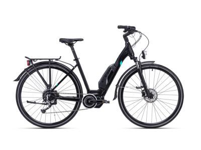 """CTM METRIC LADY 28"""", 2020 - E-BIKE kerékpár"""