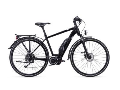 """CTM METRIC C 28"""", 2020 - E-BIKE kerékpár"""