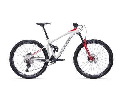 """CTM SCROLL PRO 29"""", 2020 - MTB kerékpár"""