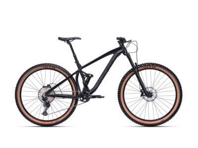 """CTM SCROLL XPERT 29"""", 2020 - MTB kerékpár"""