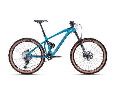 """CTM SCROLL PRO 27,5"""", 2020 - MTB kerékpár"""
