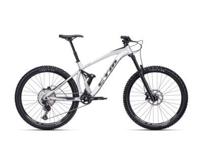 """CTM SCROLL XPERT 27,5"""", 2020 - MTB kerékpár"""