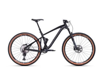 """CTM RIDGE PRO 29"""", 2020 - MTB kerékpár"""