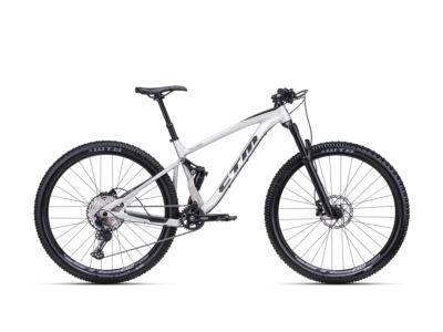 """CTM RIDGE XPERT 29"""", 2020 - MTB kerékpár"""