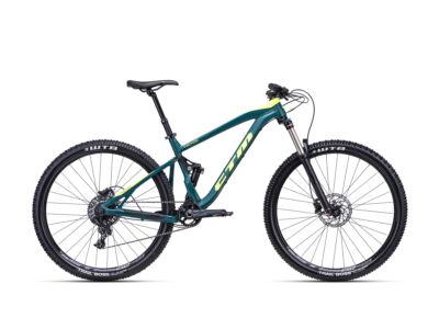"""CTM RIDGE 29"""", 2020 - MTB kerékpár"""