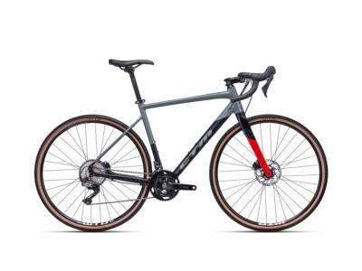 "CTM KOYUK 3.0 28"", 2020 - Gravel kerékpár"