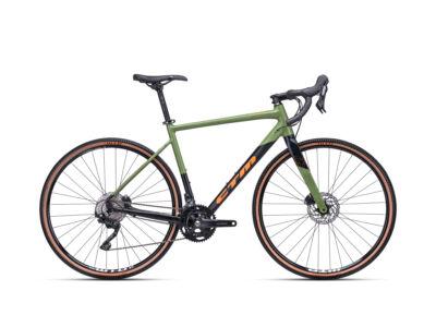 "CTM KOYUK 2.0 28"", 2020 - Gravel kerékpár"