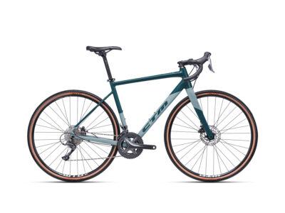 "CTM KOYUK 1.0 28"", 2020 - Gravel kerékpár"