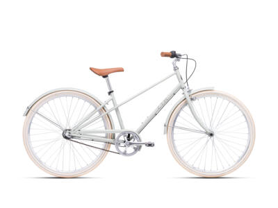"""CTM CITé 28"""", 2020 - Városi kerékpár"""