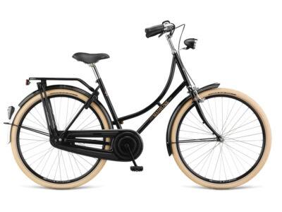 Dema MADELINE női városi/túra kerékpár