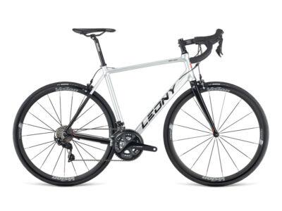 Dema LEONY 7.0 országúti kerékpár