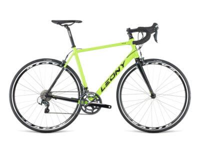 Dema LEONY 5.0 országúti kerékpár