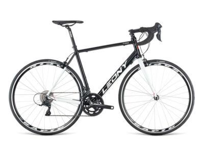 Dema LEONY 3.0 országúti kerékpár