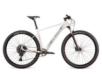 """Dema ENERGY 12 light grey-grey 19"""" MTB kerékpár"""