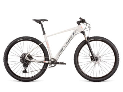 """Dema ENERGY 12 light grey-grey 21"""" MTB kerékpár"""