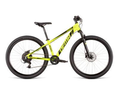 Dema REBEL 26 gyermek kerékpár
