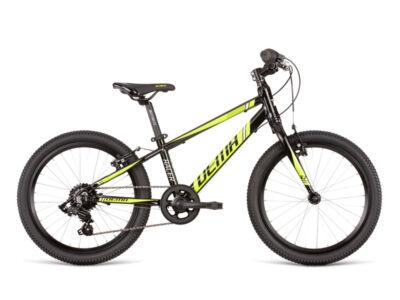 Dema RACER 20 SL gyermek kerékpár