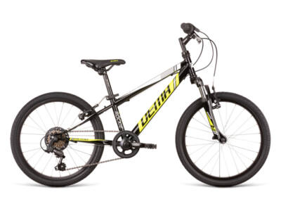 Dema ROCKIE 20 SF gyermek kerékpár