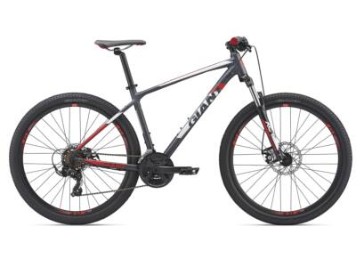"""Giant ATX 2 2019  MTB 27.5"""" kerékpár"""