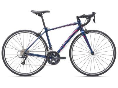 LIV Avail 1 2019 Országúti, női kerékpár