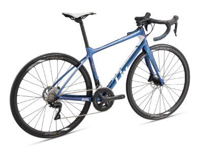 LIV Avail Advanced 2 2019 Országúti, női kerékpár