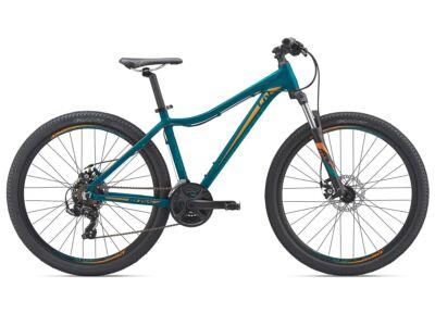 LIV Bliss 2 2019 Cross trekking női kerékpár