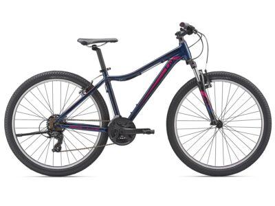 LIV Bliss 3 2019 Cross trekking női kerékpár