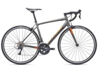 Giant Contend 1 2019 Országúti kerékpár