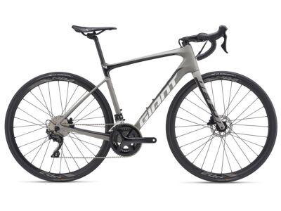 Giant Defy Advanced 2 2019 Országúti kerékpár